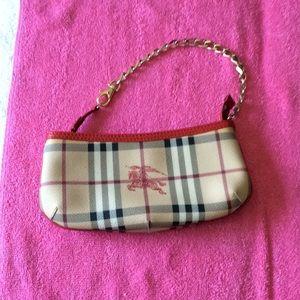 🦃Thanksgiving sale🦃 Burberry bag